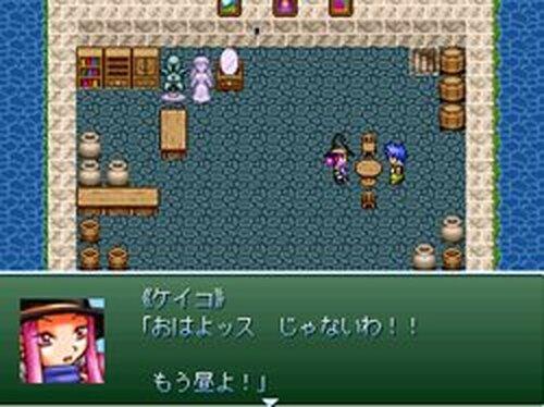 REL短編集 No.1 Game Screen Shots