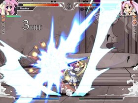 WonderfulWorld Game Screen Shot2