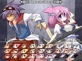 WonderfulWorld Game Screen Shot4