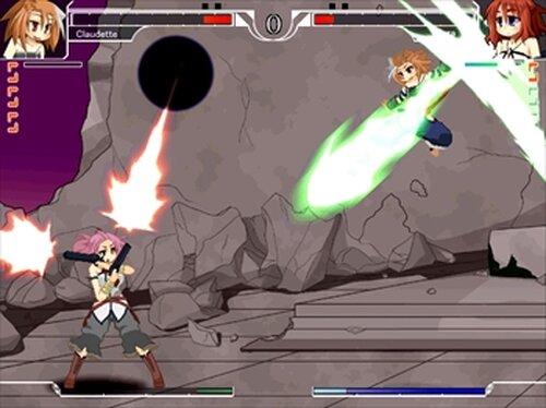 WonderfulWorld Game Screen Shot5