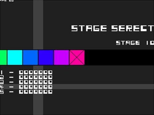 Oto Scillator Game Screen Shot4
