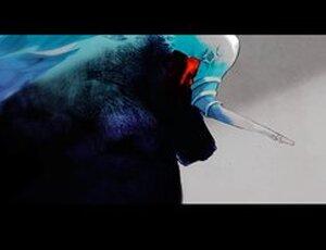 幽霊探偵~最後の事件~ Game Screen Shot