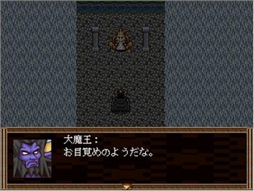 史上最弱の勇者あゆみちゃん物語 Game Screen Shot3