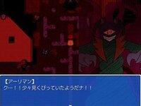 Magic game ~精霊魔導神話まぎくがめ~