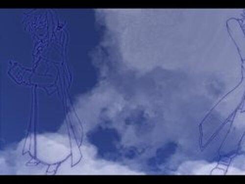 空中帝国エルドラド - 精霊王と4つの石版編- Game Screen Shots
