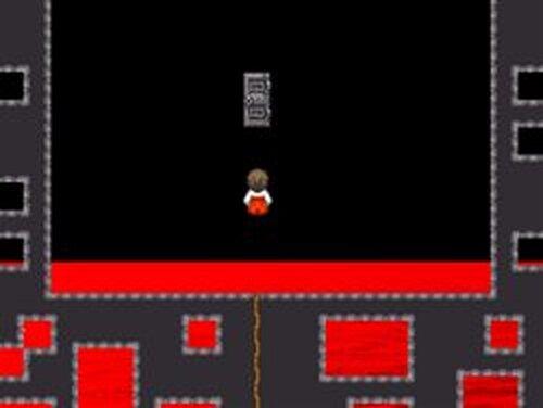 属・ポンタの冒険 Game Screen Shots