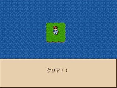 最速ファンタジー Game Screen Shot3