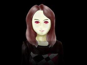 ユリカ Game Screen Shot5