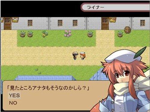 True Treasures Game Screen Shot4