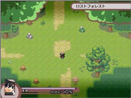 True Treasures Game Screen Shot5