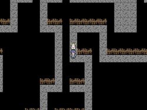 スケープエクアロッタ Game Screen Shots