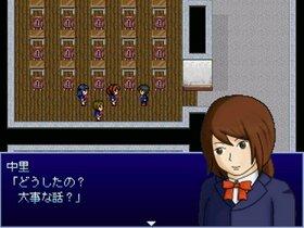 カナミロボット Game Screen Shot2
