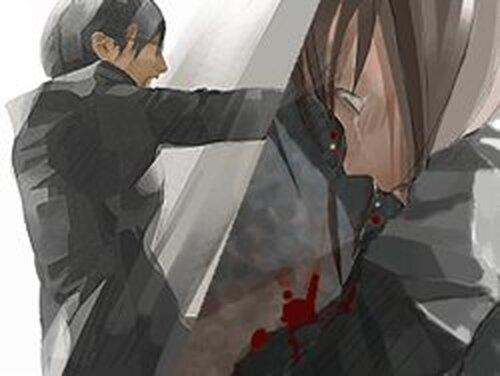 不死鳥の棲む街 最終章 Game Screen Shots