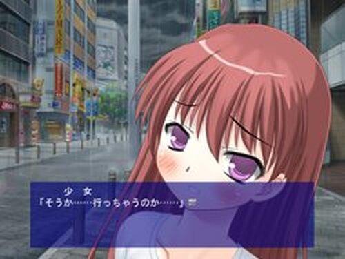 桃色☆パニック Game Screen Shots