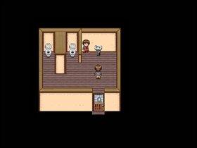 horaa4R Game Screen Shot4