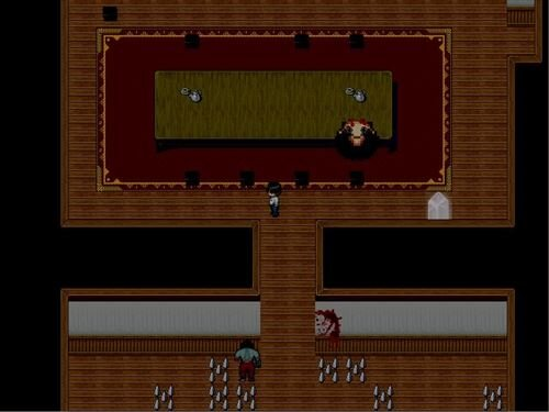 ほらァげェむ Game Screen Shot1