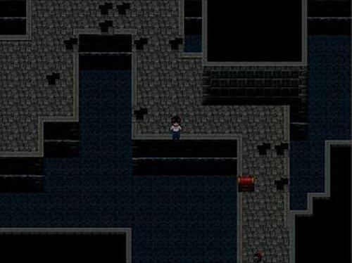 ほらァげェむ Game Screen Shot5