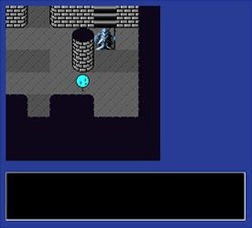 サークル伝説 完全版 Game Screen Shots