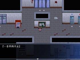 操 Game Screen Shot5