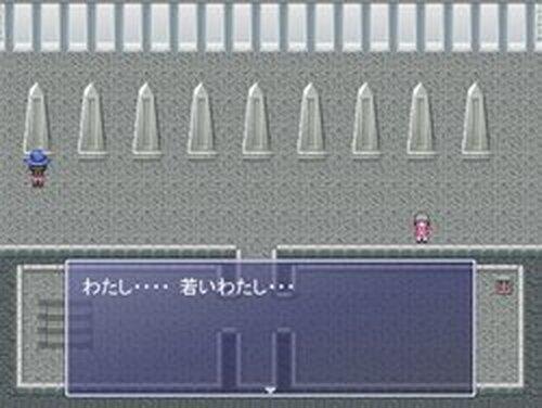 エド・シリーズ 第9話 魔王の頭痛 Game Screen Shots