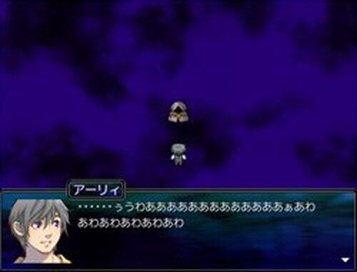 機心境界Apocalypse Game Screen Shots