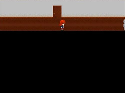 スクッテー Game Screen Shot3