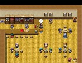 RTS-ねくすと Game Screen Shot2