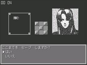 COSMOS TANK Game Screen Shot3