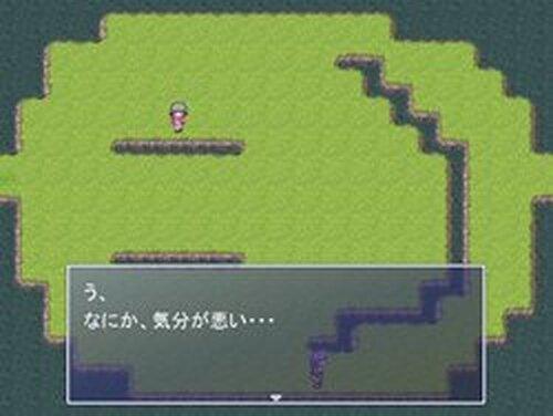 エド・シリーズ 第21話 末裔 Game Screen Shots
