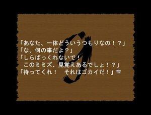 【寒い】珠玉のショートギャグ20連発~!【だだ滑り】