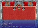 特別サンプルゲーム(同梱3作)