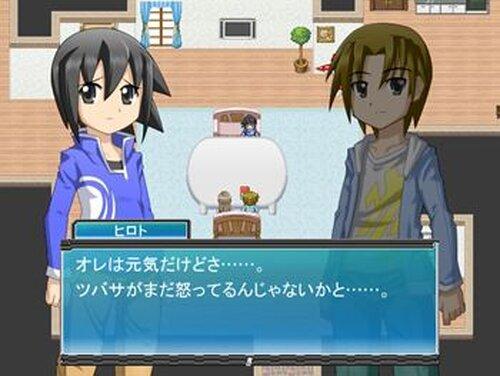 コネクトネイバー Game Screen Shot2