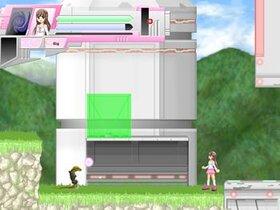 コネクトネイバー Game Screen Shot5