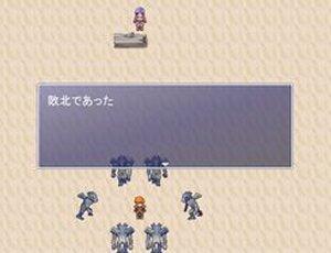 エド・シリーズ 第30話 カレイドスコープ Game Screen Shot