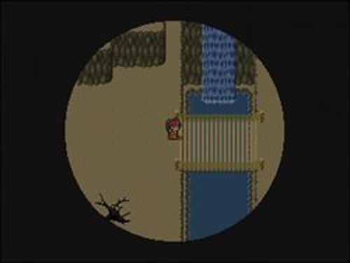 NightBringer part1 Game Screen Shots