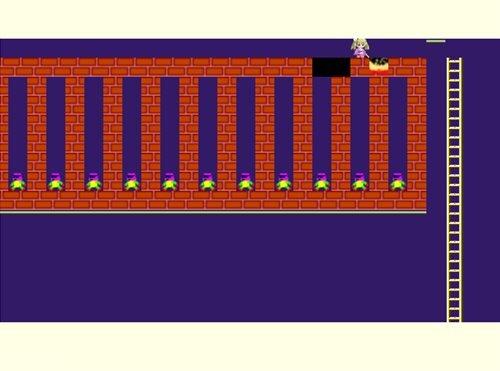 TanTanTanTan Game Screen Shot