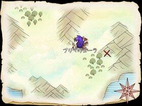 ロマンピースを探して Game Screen Shot3