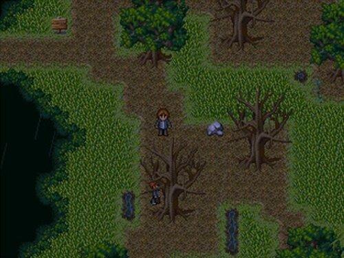 真・村雨 Game Screen Shot4