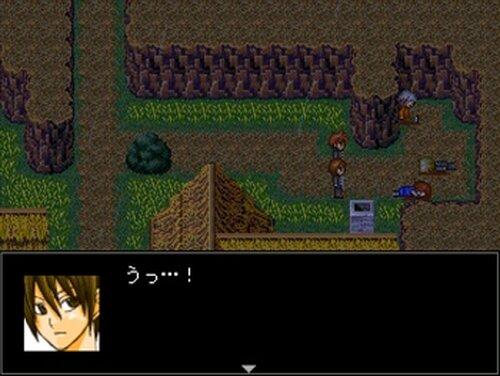 真・村雨 Game Screen Shot5