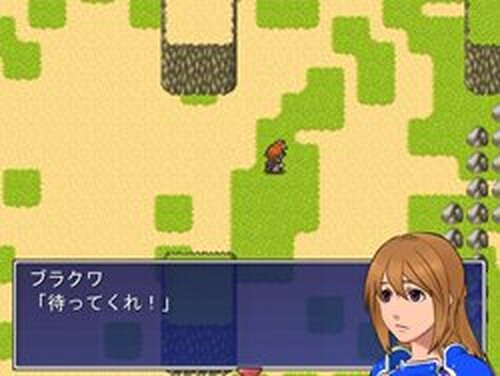 zillion Game Screen Shots