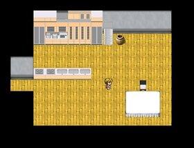 死神道化 Game Screen Shot3