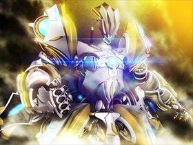 リズベルルの魔 Game Screen Shot4