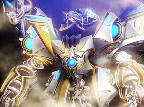 リズベルルの魔 Game Screen Shot5