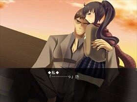 この世で最も残酷なキス Game Screen Shot4