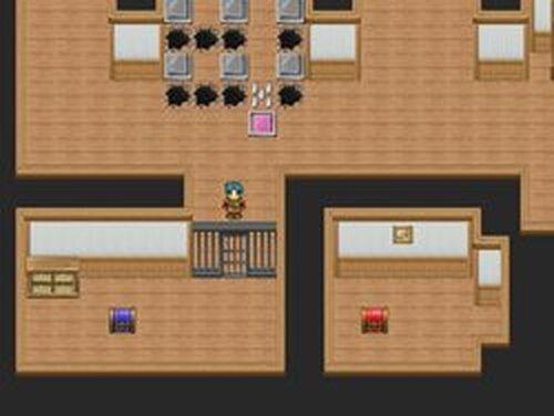 謎の屋敷expert Game Screen Shots
