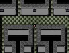 愛霊の贄~アイリョウノニエ~完全版 Game Screen Shot3
