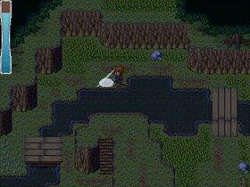 ウワサを信じちゃいけないヨ3 Game Screen Shot5