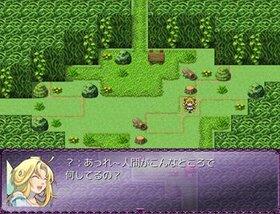 リルルララ Game Screen Shot3