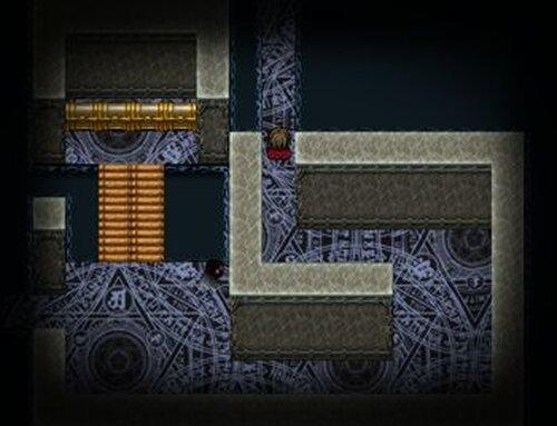 Betrayer << G.O.T.N.W. Game Screen Shot4