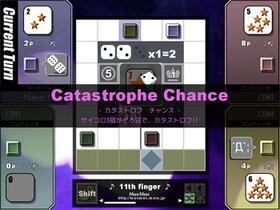 - Luck&Pluck - Game Screen Shot4